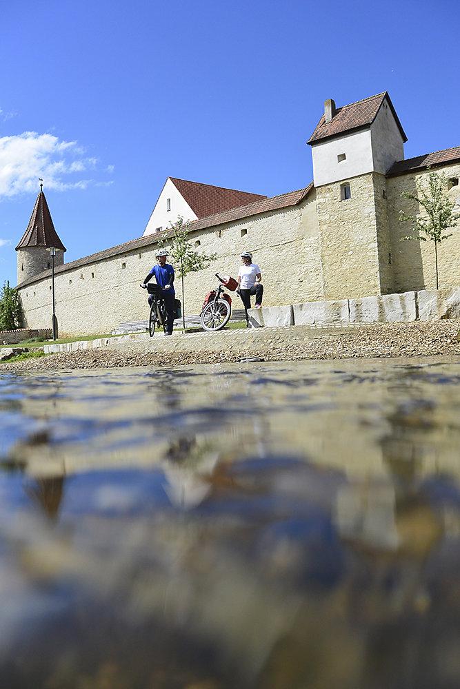 Berching-Fahrrad.JPG