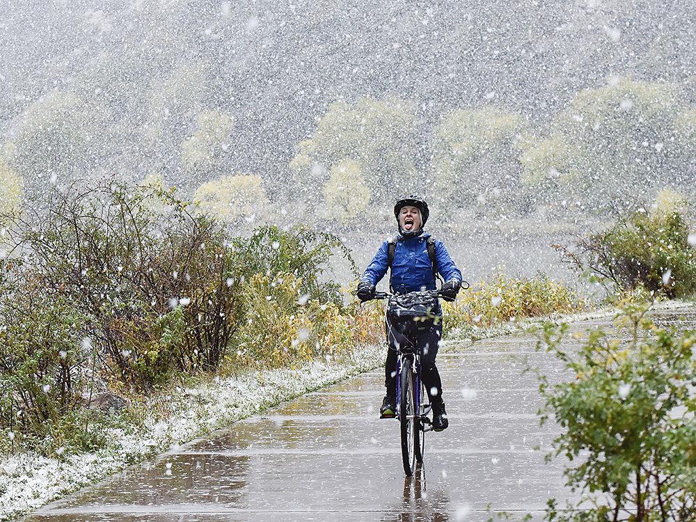Radfahren-im-Schnee.jpg