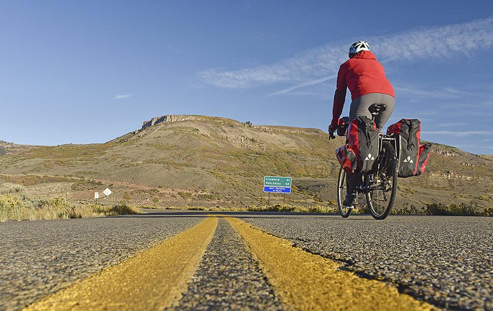 Colorado-Highway.jpg