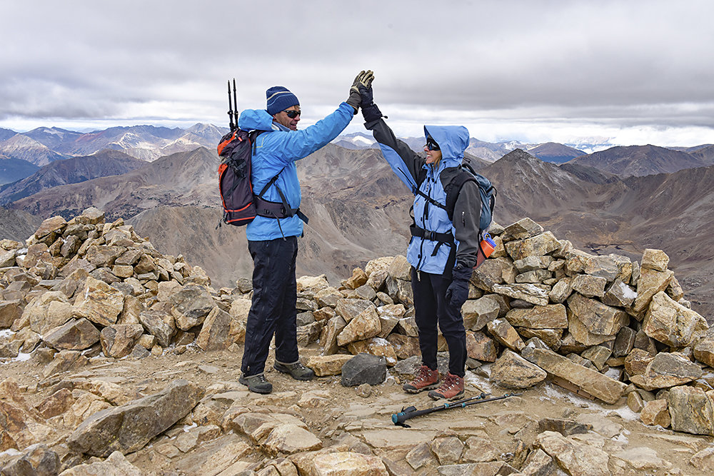 Bergsteigen-Colorado.jpg