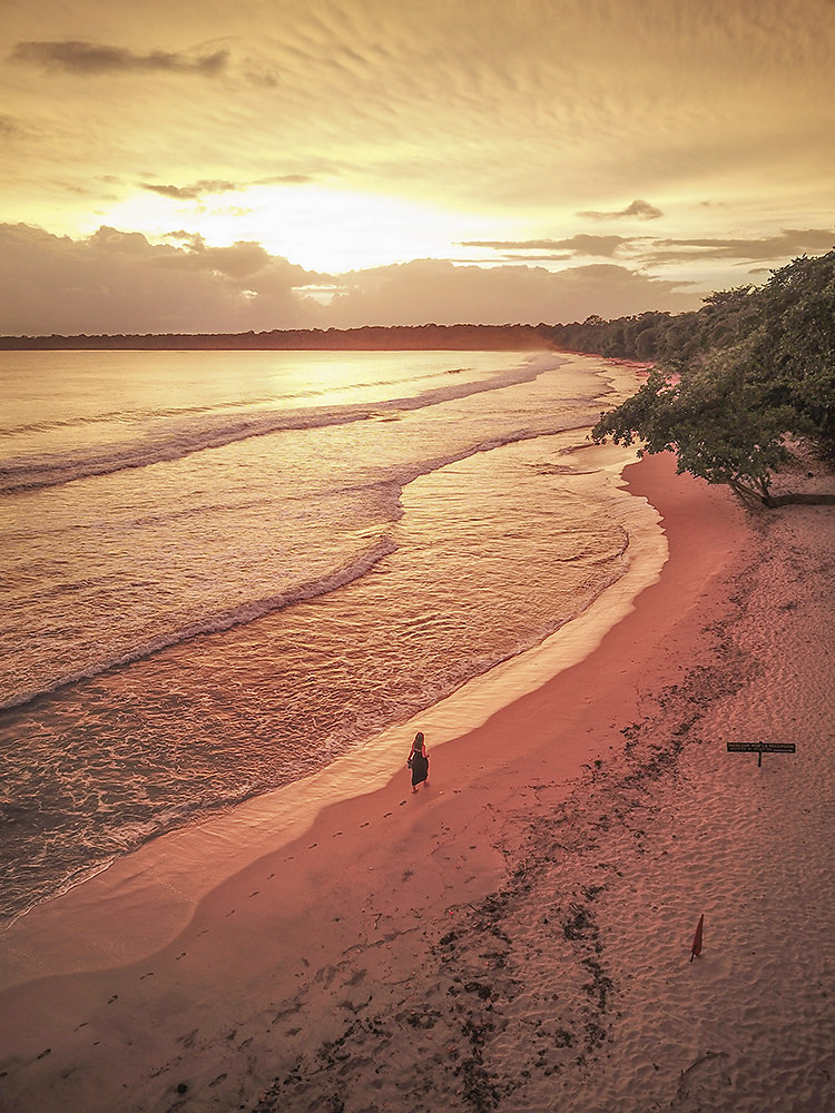 Costa-Rica-Karibik.jpg