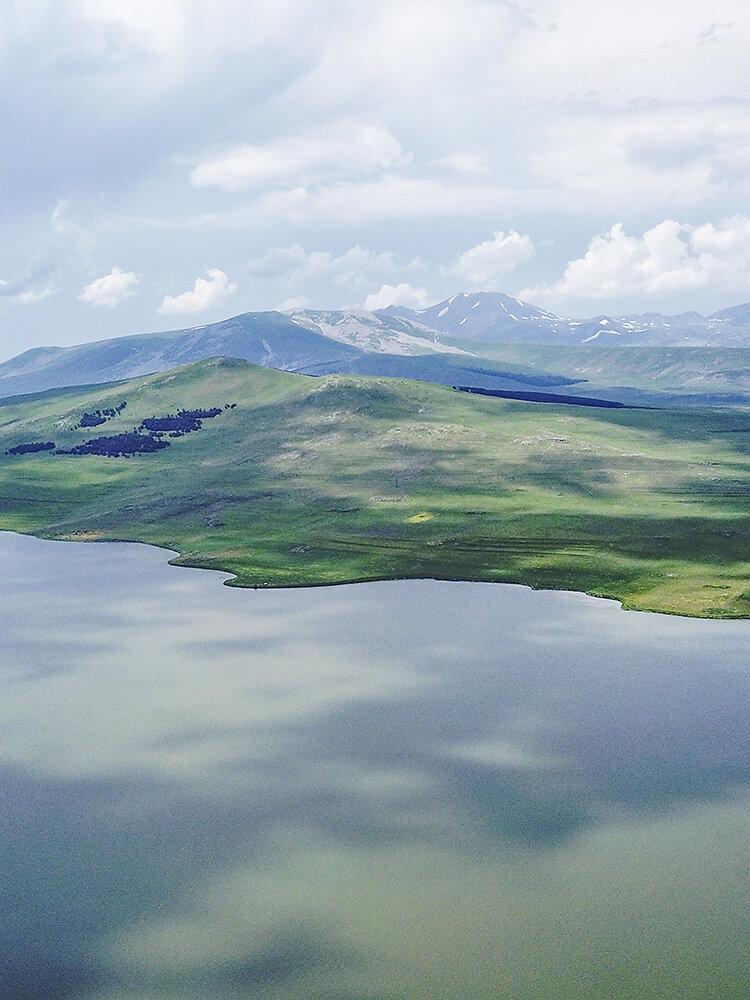 Kleiner-Kaukasus-Seen.jpg