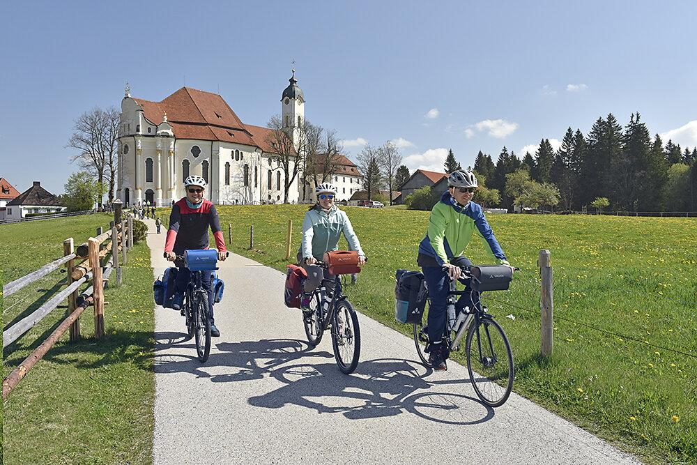 Oberbayern-Wasserradelwege.jpg