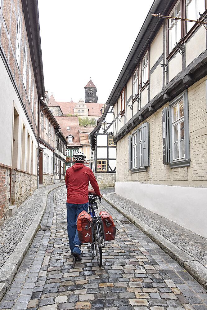 Quedlinburg-Fahrrad.jpg