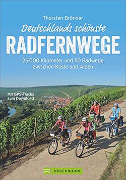 Deutschlands-schoenste-Radfernwege.jpg